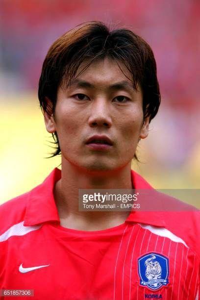 Chong Gug Song Korea
