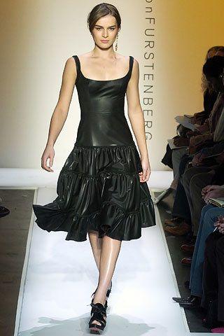 cheshire oaks designer outlet shop list Diane von Furstenberg Fall   Ready to Wear Collection Photos  Vogue