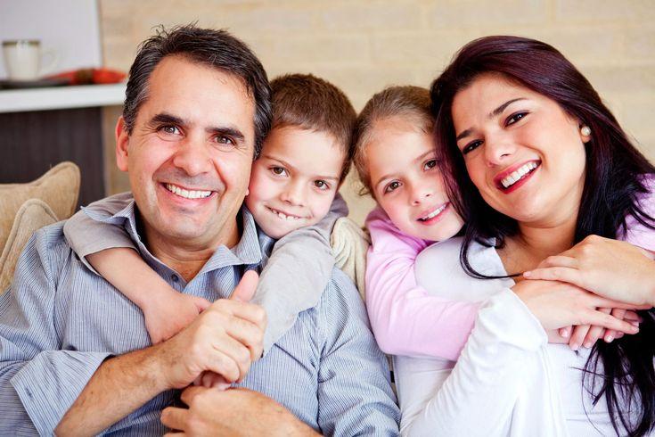 La unión de esfuerzos es básica en diabetes - http://plenilunia.com/padecimientos/la-union-de-esfuerzos-es-basica-en-diabetes/26968/