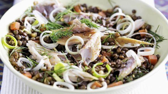Kochbuch: Dash-Diät Rezepte   EAT SMARTER
