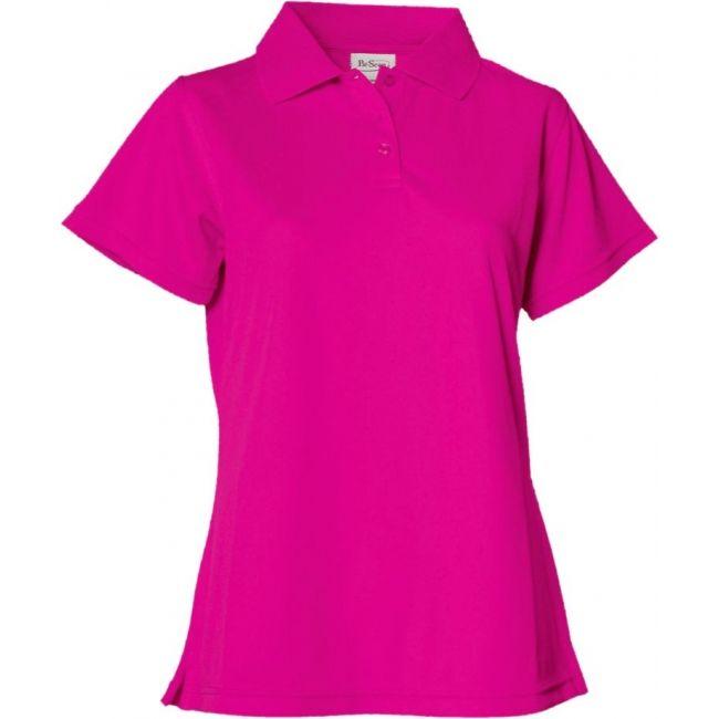 Best 10  Polo shirt women ideas on Pinterest | Polo shirt style ...