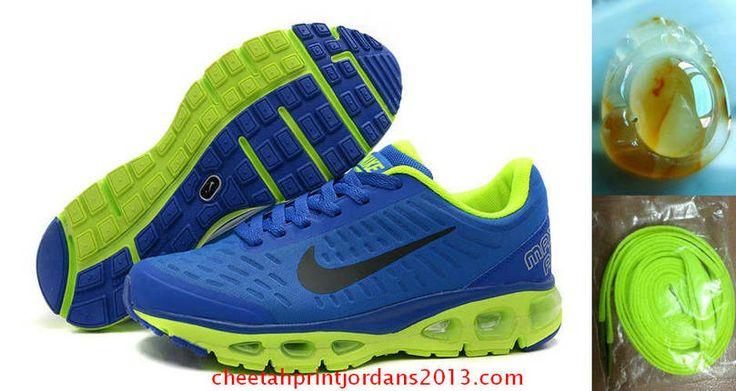 Cheap Running Shoes Honolulu