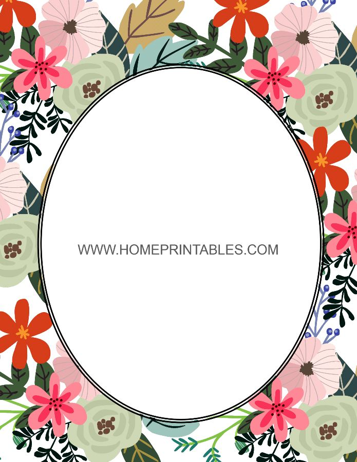 16 best Free Printable Borders images on Pinterest Free - printable bordered paper designs free