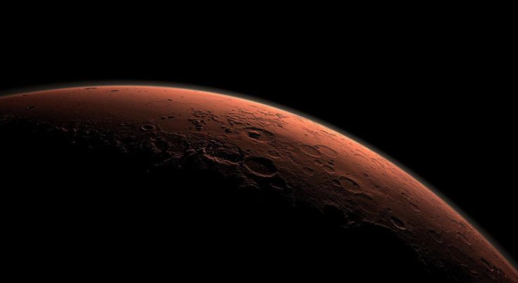 Cesta na Mars | Chcete vidět budoucnost? | SpaceX | Elon Musk