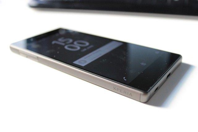 Xperia Z5 najlepsze ceny5
