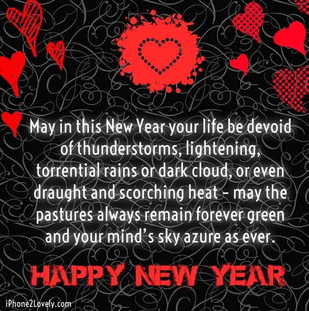 Happy New Years Eve Quote: Best 25+ Happy New Year Poem Ideas On Pinterest
