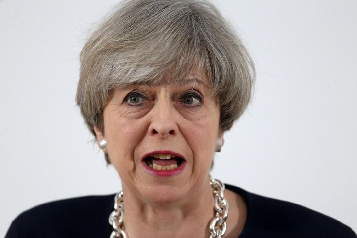 British Muslim lawmakers are criticizing Theresa May for scheduling general elections during Ramadan as it could reduce the number of Muslim voters.