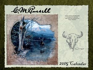 Best Calendar Printing Images On   Calendar Printing