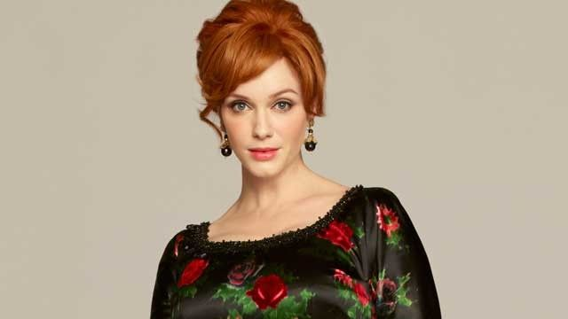 Mad Men Photos and Images