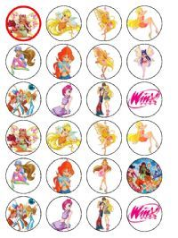Winx+Beslenme+Canta+24+X+22+Xjpg