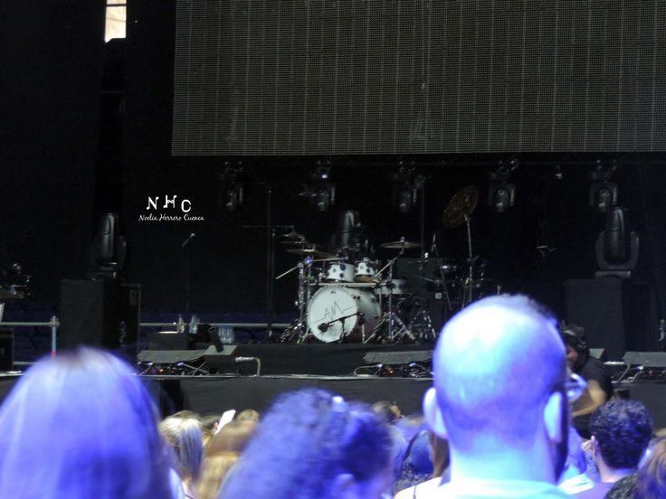 https://flic.kr/s/aHskfFHAYD | Abraham Mateo 30-6-2015 | Fotos Del Concierto que Ofreció, el cantante Abraham Mateo en el Palacio de los Deportes de Madrid el 30 de junio de 2015, y el cual fue grabado para editarse en DVD