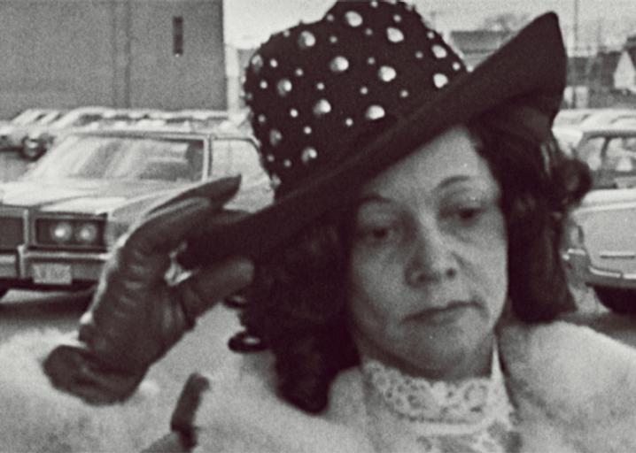 Linda Taylor, welfare queen: Ronald Reagan made her a notorious American villain. Linda Taylor's other sins were far worse.