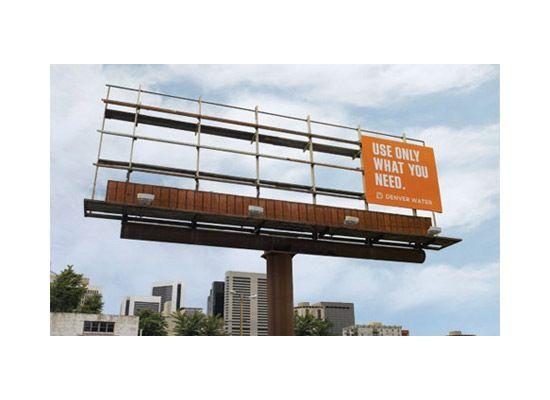 30 Extremely Creative Billboard Designs   Creative Nerds