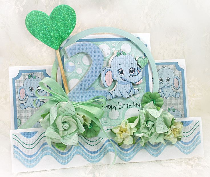 C81 Zooty Cuties Collection by DT member - Maggi