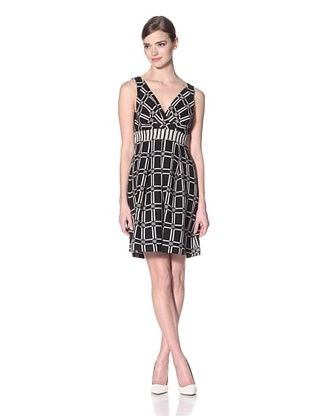 Eva Franco Women's Kora Dress Cairo
