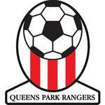 Queen's Park Rangers FC - Grenada