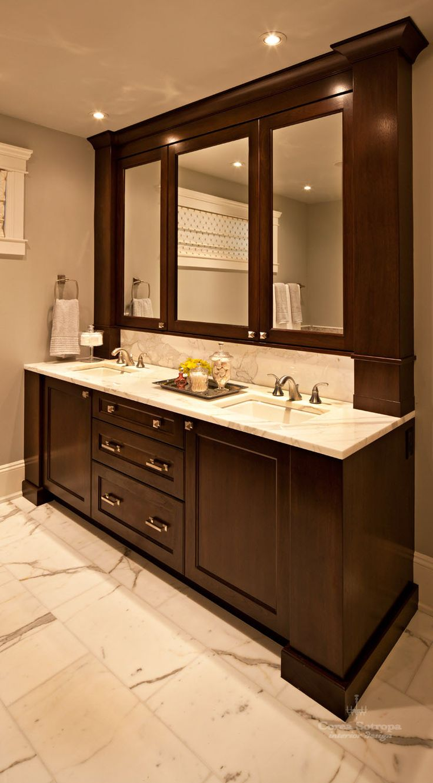Best Bathroom Stuff Images Onbathroom Remodeling