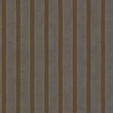 Leno Stripes