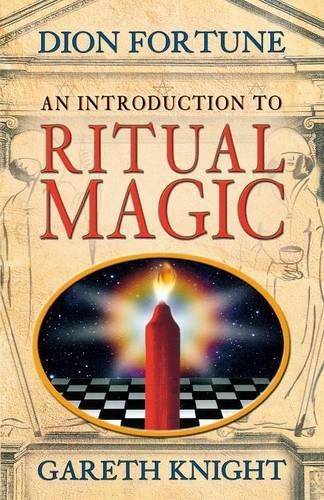 an introduction to witchcraft An introduction  describe the difference between witchcraft and wicca   modern witchcraft is based on the historically authentic beliefs and practices of.