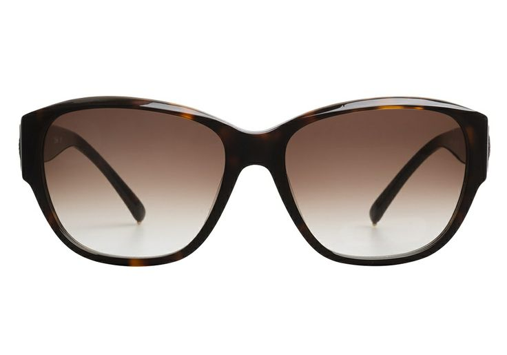Chloe CL2242 C02 Tortoise 58 sunglasses. Get low prices, superior customer service, fast shipping and high quality, authentic products. from @Cynthia Early Contacts Australia