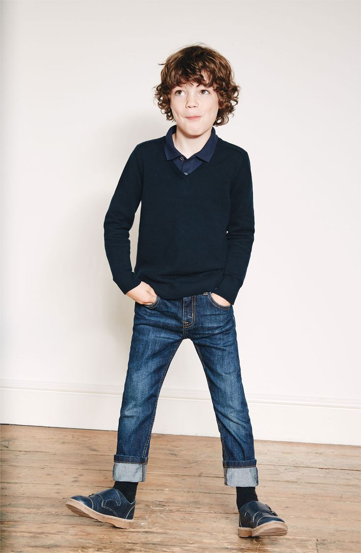 Buy Boy fashion fall pictures trends