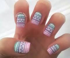 cool Resultado de imagen para nails tumblr tagged...