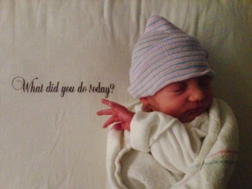 Positive Birth: In Defense of Natural Childbirth