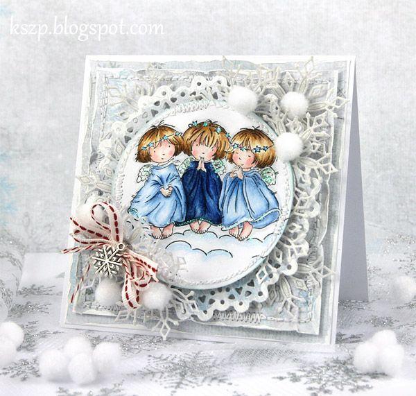 http://1.bp.blogspot.com/-y6I9X9kl5n4/Uo_mHrqDmaI/AAAAAAAAHVo/rPTOKlUykyU/s1600/2013-11-20.jpg