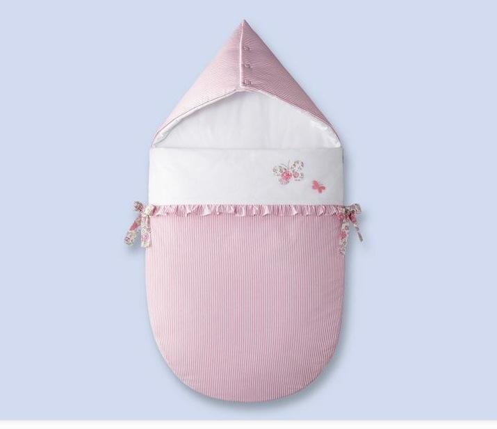 17 best images about nid d 39 ange on pinterest sacks sleep and babies. Black Bedroom Furniture Sets. Home Design Ideas