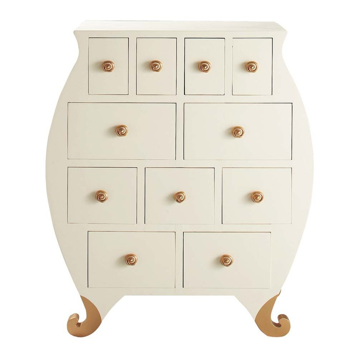 Top 124 Ideas About Dressers And Their Cousins On