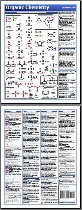 O-chem | Ochem Functional Groups