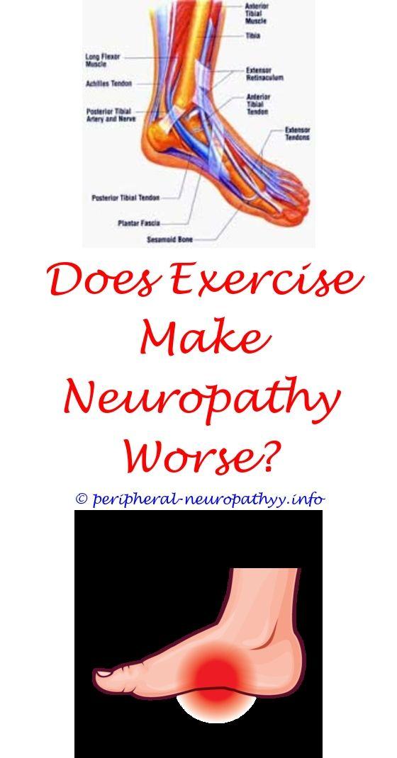 Alternative Medicine For Peripheral Neuropathy   Diabetes