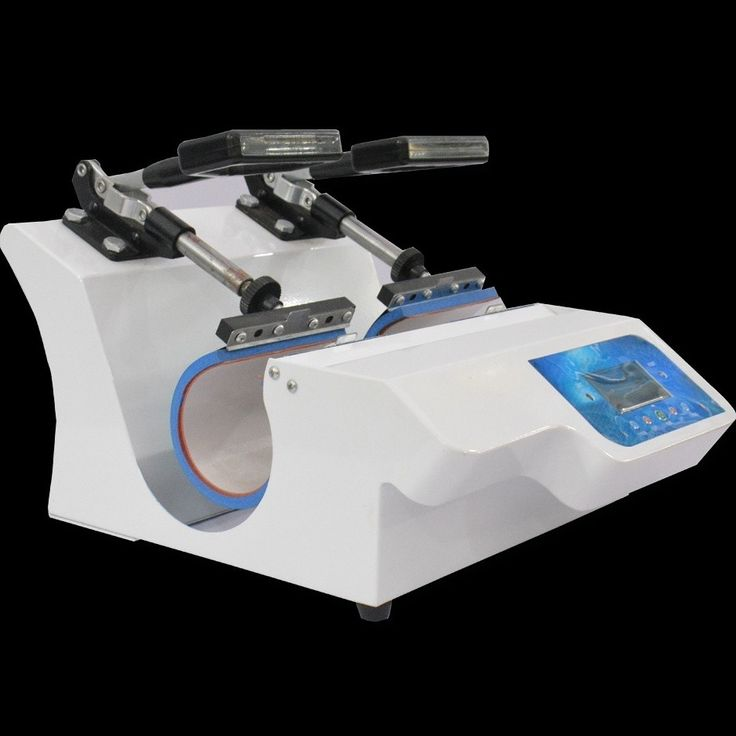 2 in 1 MUG HOT PRESS MACHINE RS.7080/- CONTACT INFO:-9004552539/9323115412
