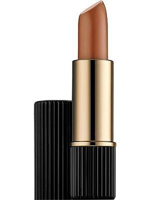 VICTORIA BECKHAM SIGNATURE ESTÉE LAUDER BRAZILIAN NUDE LIPSTICK LIMITED EDITION in Health & Beauty, Make-Up, Lips | eBay