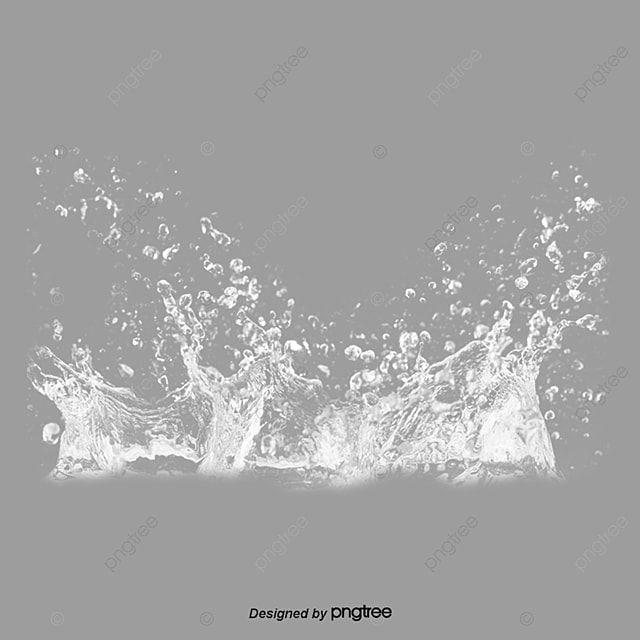 Spray Drops Spray Splash Splash Clipart Png Transparent Clipart Image And Psd File For Free Download Color Splash Splash Effect Clip Art