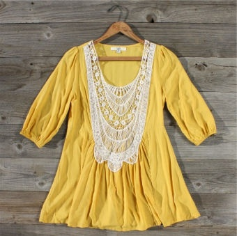 Bright color + soft & feminine.  Must wear!: Sweet, Style, Bright Color, Milk Blouse Precious, Cute Blouses, Milk Blouse Love, Top