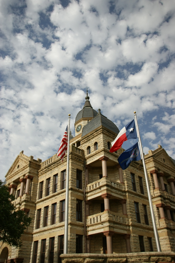 131 Best Images About Historic Denton On Pinterest The