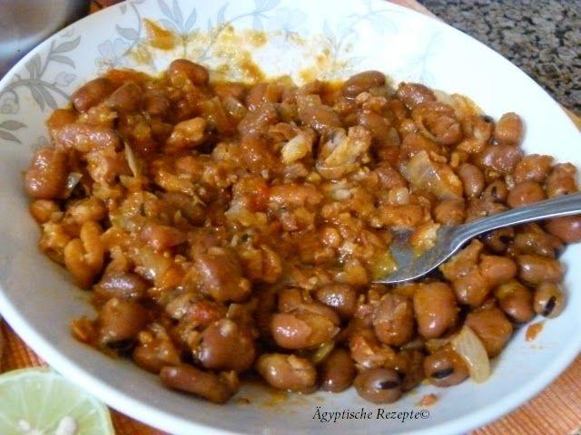 237 best arabisch\/türkische rezepte images on Pinterest Cooking - syrische küche rezepte