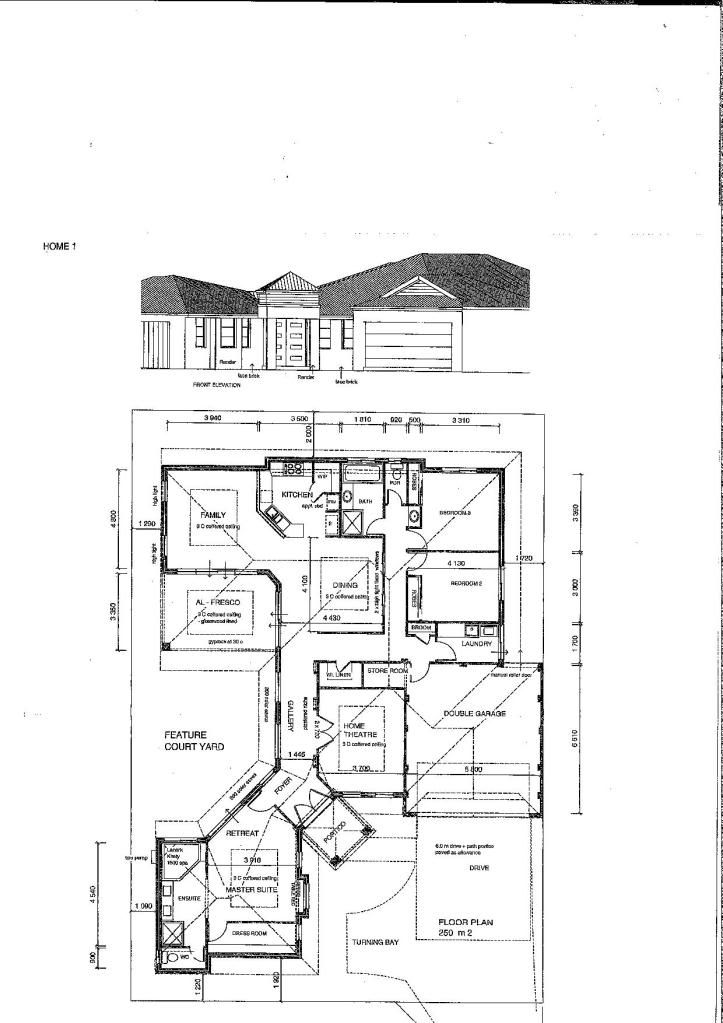 House plans u shaped with courtyards shaped house plans for U shaped home plans with courtyard