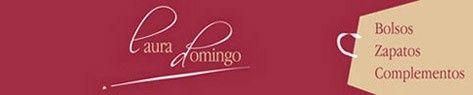 Tienda Online de bolsos de piel hechos por encargo de Laura Domingo - Laura Domingo