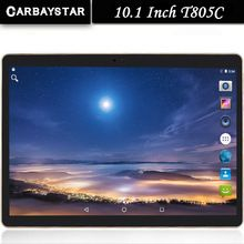 "Like and Share if you want this  T805C 10.1 Inch 4G Android Tablet PC Tab Pad 2GB RAM 32GB ROM Quad Core Play Store Bluetooth 3G Phone Call Dual SIM Card 10""   Tag a friend who would love this!   FREE Shipping Worldwide   Get it here ---> https://shoppingafter.com/products/t805c-10-1-inch-4g-android-tablet-pc-tab-pad-2gb-ram-32gb-rom-quad-core-play-store-bluetooth-3g-phone-call-dual-sim-card-10/"