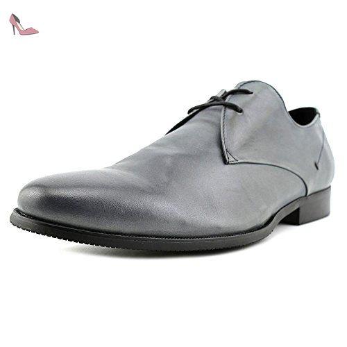 Aldo Ciandrello Hommes US 11 Gris Oxford - Chaussures aldo (*Partner-Link)