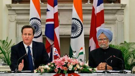 Triumph Motorcycles India foray gaining momentum