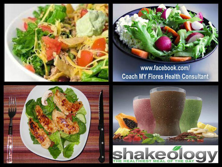 Cenas ligeras cenas saludables pinterest display and - Ideas para una cena saludable ...