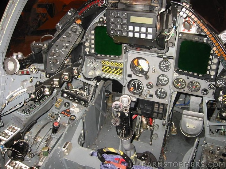Sea Harrier FA2 Cockpit USAF Aircraft Pinterest Harrier
