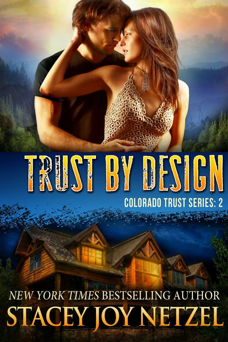 Find This Pin And More On Beautiful Book Covers