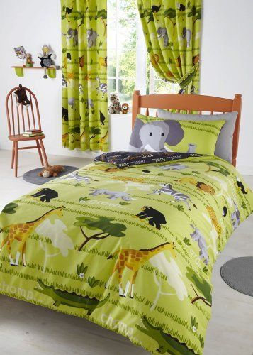 33 Best Images About Theo Bedding On Pinterest Single