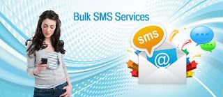 Elaboration is the leading bulk sms service provider in India. Our gateway solution is straightforward to use, straightforward and powerful. anybody will compose and send customized SMS messages to a personal or a gaggle of contacts from Elaboration. Through our entree anybody will send bulk SMS during a minute.