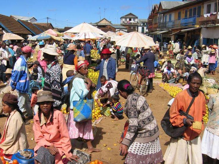 Madagascar Holidays and Festivals - Bing Images