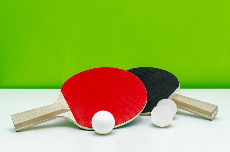 Mejores 21 imágenes de Ping Pong Paddle en Pinterest   Creatividad ...
